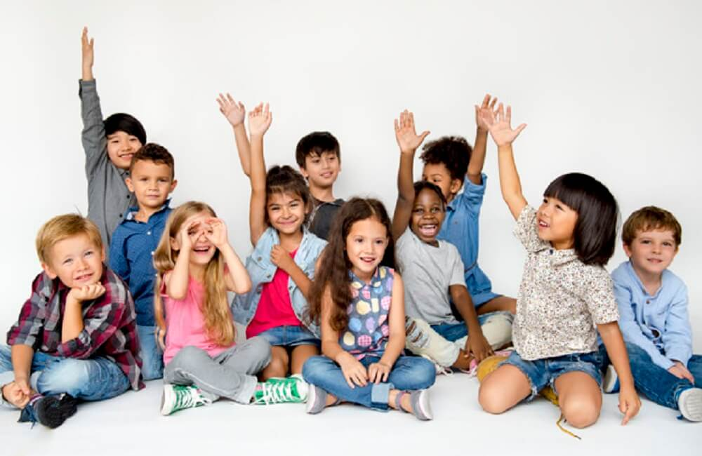 حقوق الطفل الأمريكي خارج أمريكا
