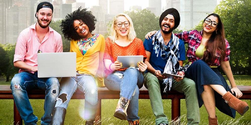 تحويل فيزا السياحة الى دراسة